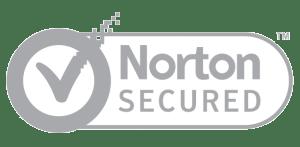 Norton SECURED