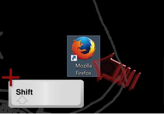 Kā atiestatīt Mozilla Firefox? momentuzņēmums