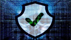 2017. gada labākie bezmaksas ļaunprogrammatūras noņemšanas rīki