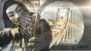 Lietas, kuras apsvērt pirms maksāt izpirkšanas maksu kibernoziedzniekiem.