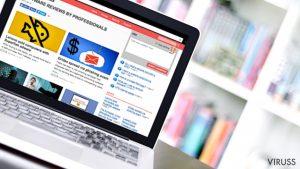 Viruss.lv prezentē ReviewedbyPro – jaunu tīmekļa vietni, lai cīnītos ar ļaunprogrammatūrām
