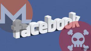 """""""Nulles dienas"""" ļaunatūras draud iznīcināt Facebook datus"""