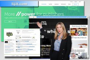lijit.com
